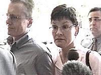 Deborahgeisler