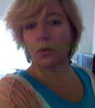Amy209web_08