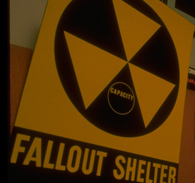 Fallout-shelter-1