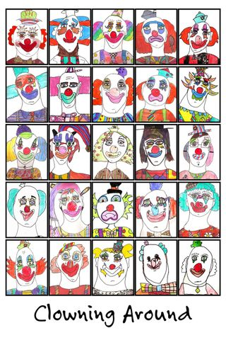 Clowns_small