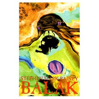 Balakakamrsucky