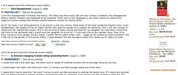 Amazon_missing_reviews_7