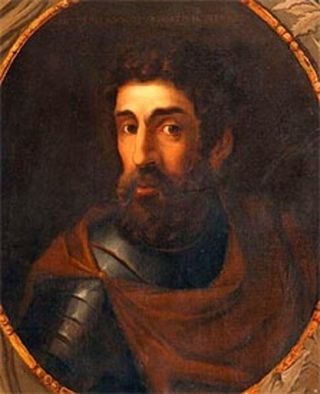 Portrait_William_Wallace_46e8c16ced5e7