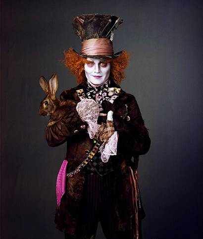 Johnny_mad_hatter_depp