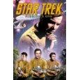 Star Trek Missions End