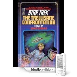 Star Trek Trellisane