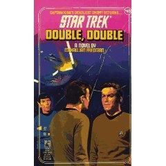 Star Trek Double Double