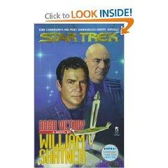 Star Trek Dark Victory