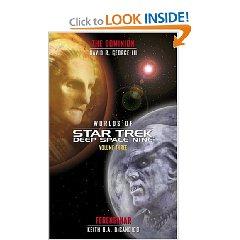 Star Trek Dominion