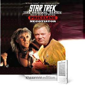 Star-Trek-Priceline-Negotiator