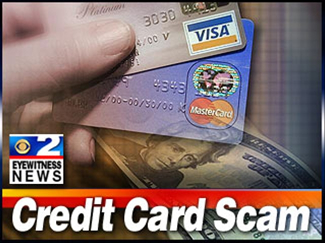 Credit_card_scams