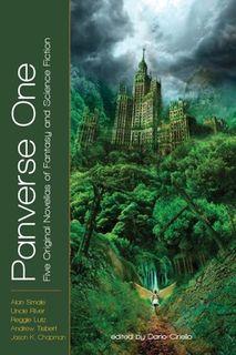 Panverse_one_anthology