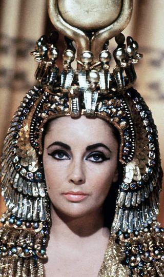 Elizabeth_Taylor_Cleopatra_makeup