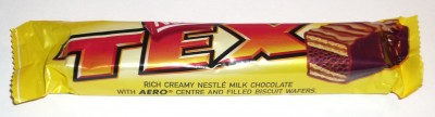 Nestle_tex_bar