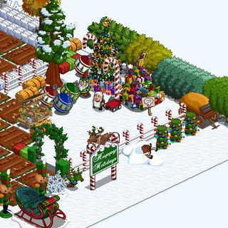 Happy_farmville_holidays