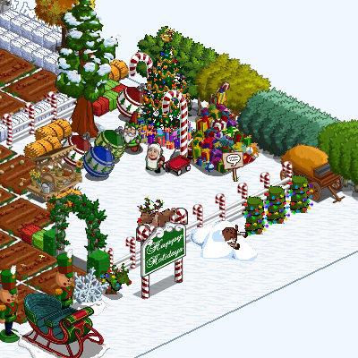 Happy_farmville_holidays