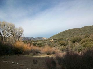 Sespe_wilderness_jan_2010