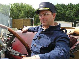 Scott_as_chauffeur