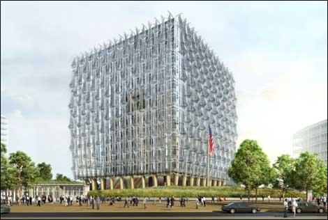 London_embassy_new_glass_cube