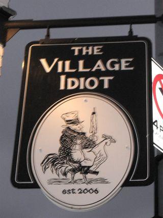 Village_idiot