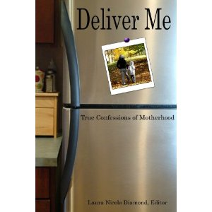 Deliver_me