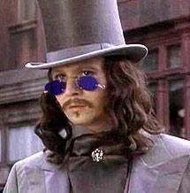 Dracula_gary_oldman