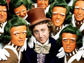 Willy_wonka_original_oompaloompas