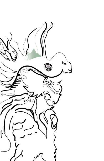 Dragonillo