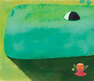 Oeil-dragon_nicolas_gouny