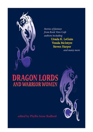 Dragon_lords_and_warrior_women