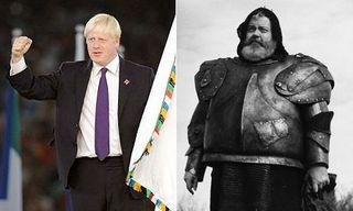 Orson_welles_falstaff_UK_politician