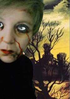 Zombieamy