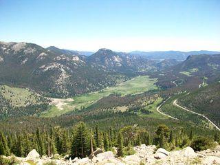 Rockies_1