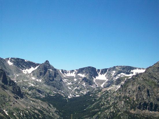 Rockies_2