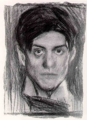 Pablo_picasso_self_portrait_charcoal