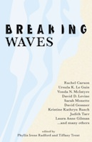 Breaking_Waves