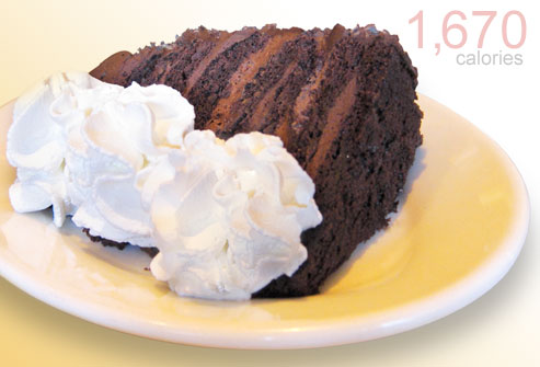 Cheesecake_factory_chocolate_tower