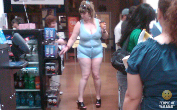 Walmart_bluemeanie