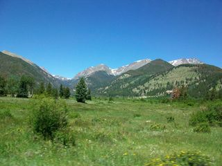 Rockies_3