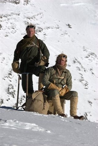 Conrad_Anker_and_Leo_Houlding