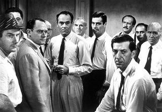 12-angry-men