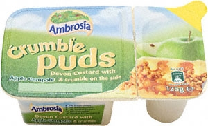 Crumble_puds