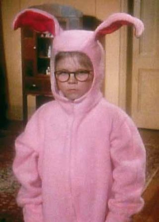where is ralphie from a christmas story now incipit vita nova