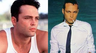 Vince_Vaughn_Young