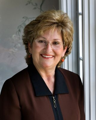 Diane Black Headshot08