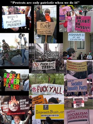 Code_pink_signs