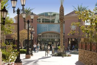 Northridge_fashion_center