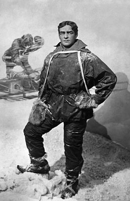 Ernest_shackleton