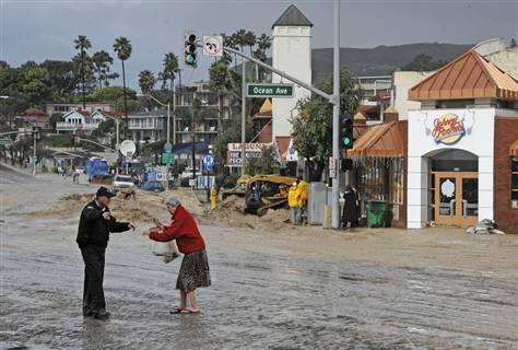 Laguna_disaster_rain