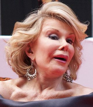 Joan-rivers-3